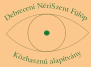 Harmóniaház Debrecen partnerei