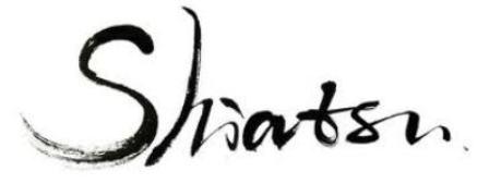 Harmóniaház Debrecen Shiatsu kezelés